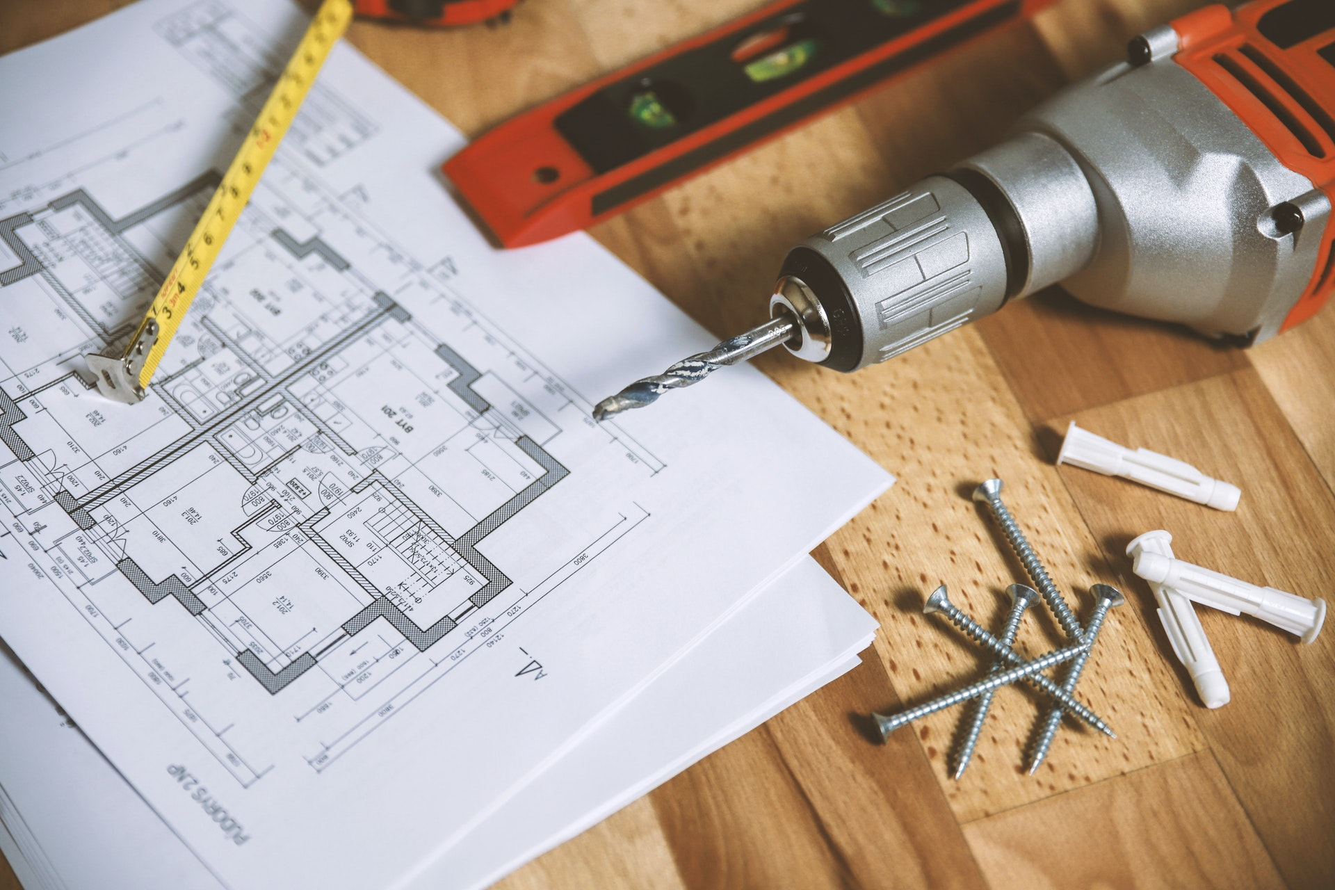 LATEST – PERMITTED DEVELOPMENT RIGHTS