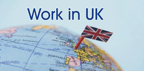 BREXIT – The New Work Visa Rules