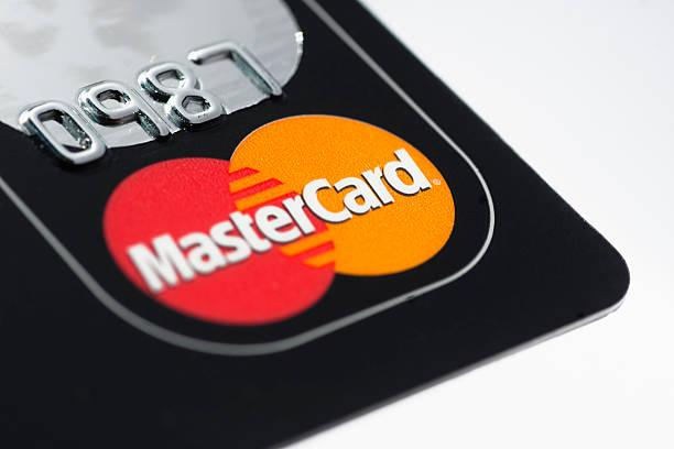John Szepietowski reviews the case of Mastercard and others Appellants v Walter Hugh Merricks Respondent