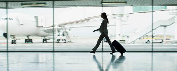 John Szepietowski reviews British National Overseas Passports and Hong Kong Residents