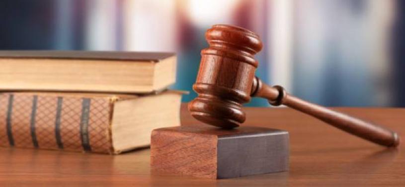 John Szepietowski reviews the latest decision in Zuberi v Lexlaw Ltd concerning Damages-Based Agreements