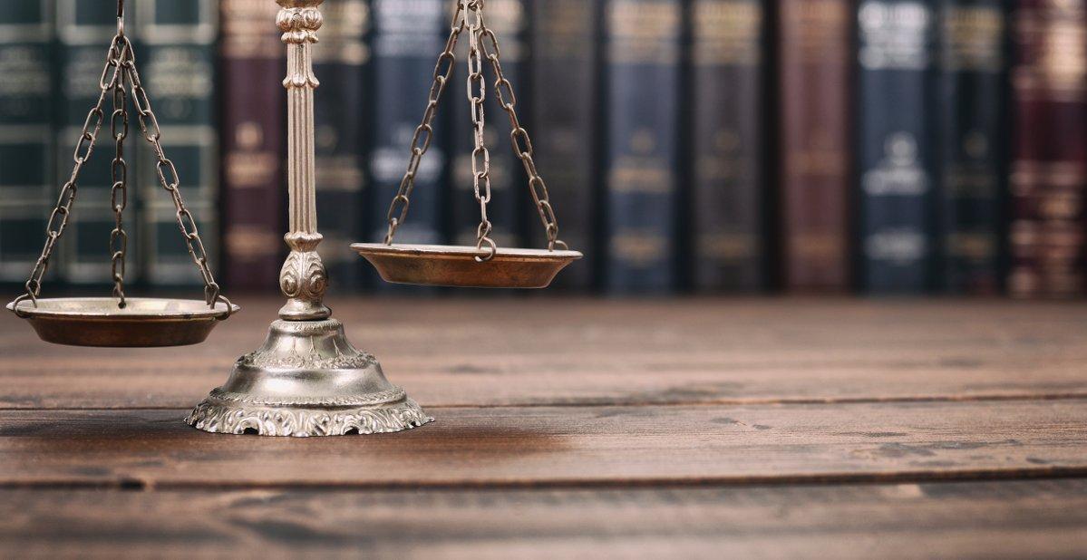 John Szepietowski Reviews Litigation Insurance Considerations