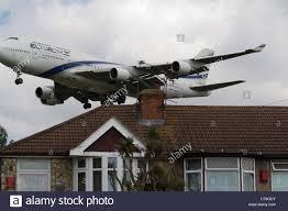 John Szepietowski Considers How to Reduce Airplane Noise at Home