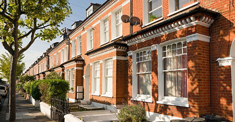 John Szepietowski considers the recent government announcement concerning evictions