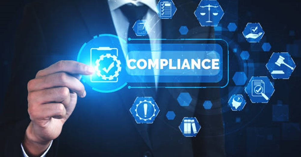 John Szepietowski advises that the Financial Conduct Authority expects firms to record communications when operating remotely