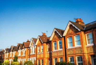 John Szepietowski advises why you should read your solicitor's report on your Property