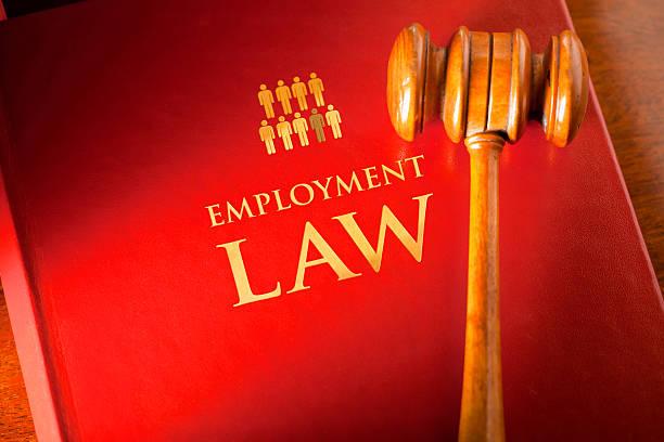 John Szepietowski asks: When is an employee not an employee?